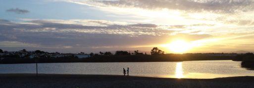 cropped-playa1.jpg